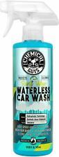Chemical Guys CWS20916 - Swift Wipe Waterless Car Wash (16 oz) Free Shipping