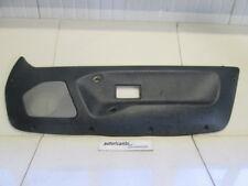 LAND ROVER FREELANDER 2.0 DIESEL 3P 5M 82KW (2005) RICAMBIO PANNELLO PORTA ANTER