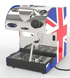 Fracino Piccino Electronic PID Domestic Espresso Machine