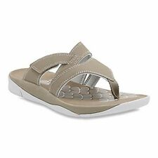 368c406cef2dcc Clarks Slip On Casual Sandals   Flip Flops for Women