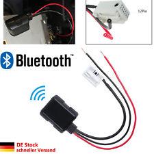 kabel und stecker f r mercedes benz navigation g nstig. Black Bedroom Furniture Sets. Home Design Ideas