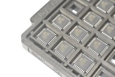 ATMEGA88-20AU ATMEL MCU 8-bit ATmega AVR RISC 8KB Flash 3.3V/5V 32TQFP .. [1pcs]