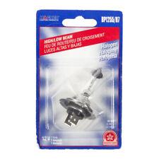 Headlight Bulb-Sedan Wagner Lighting BP1255/H7