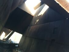 New listing mining material hopper, loading station feeder, coal, soil, gravel, dirt, rock