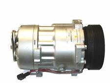 Vw Golf III-Corrado-Sharan-Vento-Passat Compresseur de climatisation 57592