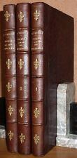 TISSOT: Voyage au pays des milliards + aux pays annexés / Allemagne / 1878