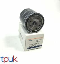 FORD RANGER 2.5 OIL FILTER 2006 - 2012  2.5L DIESEL 6M34 6731 AA