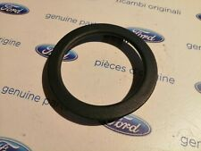 Ford Escort MK5/XR/RS New Genuine Ford fuel cap bezel
