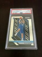 REPACK 2018-19 PRIZM LUKA DONCIC PSA 10 NBA BASKETBALL CARDS PACK HOT !!