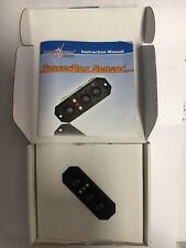 Power Box Sensor 7,4V Robbe 6714