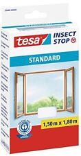 Moustiquaire Standard 1-5x1-8 - 55680-00 TESA
