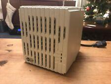 Tripp Lite Power Line Conditioner LR1000, 230V 50/60 Hz, 1000W 4 Outlet, 1 Owner