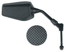 VICMA Espejo retrovisor derecho   TGB Tapo 2T 50 (2009-2009)