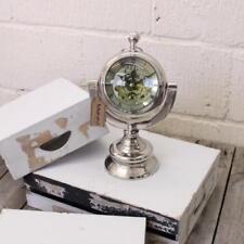 Pendules de bureau et de cheminée antique pour bureau