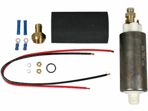 In-Line Electric Fuel Pump 7FFB45 for 944 911 968 1987 1984 1983 1985 1986 1988