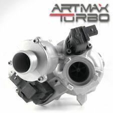Turbolader für Audi Seat Skoda 1.8TSI 1.8 TFSI 132kW 180PS CJXB CJSA 06K145701T