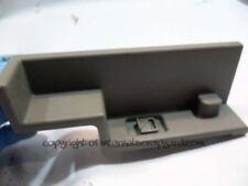 Nissan Patrol GR Y61 97-13 2.8 SWB rear side trim panel cover