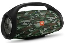 JBL Boombox 2 Portable Waterproof Bluetooth Speaker - Camouflage (FREE SHIPPING)