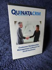 CRM software for small business - Professional Edition Single User