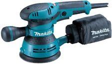 Makita BO5041 3-Amp 4000-12000 OPM D-Handle Random Orbit Sander, 5-Inch || New