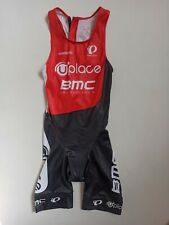 Pearl Izumi Women Pro, Triathlon Suit, Size - Medium
