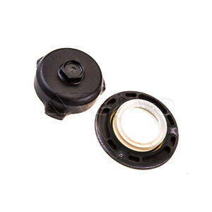98568 Oil Seal for NISSAN X-TRAIL T31 - CRANK SHAFT / TIMING FRONT