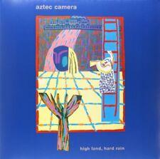 Aztec Camera - High Land Hard Rain [New Vinyl LP] UK - Import
