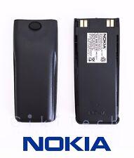 Original NOKIA BMS-2S 3.6V Li-Ion battery 900mAh /6310, 6310i, 7110 - brand new