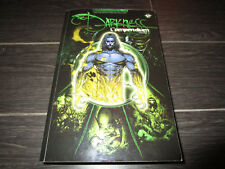 The Darkness Compendium Volume 1 TPB Graphic Novel Top Cow Issues #1-40
