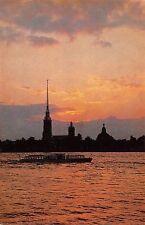 BT15634 Leningrad           Russia sankt petersburg
