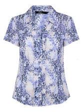 3ee263bfa52 Bonmarché Sequin Plus Size Tops   Shirts for Women