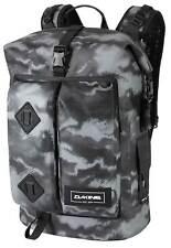 DaKine Cyclone II Dry 36L Backpack - Dark Ashcroft Camo - New
