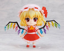 [FROM JAPAN]Nendoroid 136 Flandre Scarlet Touhou Project Good Smile Company