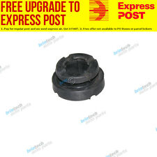 2000 For Mazda 121 DW 1.5 litre B5 Auto & Manual Rear-86 Engine Mount