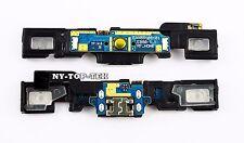 New USB Charging Port Flex Touch Key Sensor for  LG Optimus G Pro E980 E985 F240