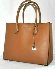 Michael Kors Studio Mercer Large Convertible Tote $298