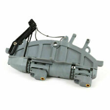 Hobie Spine Assembly V2 Mirage Drive 180