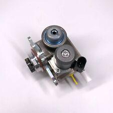 Genuine Peugeot Citroen High Pressure Fuel Pump 1920LL 9819938480