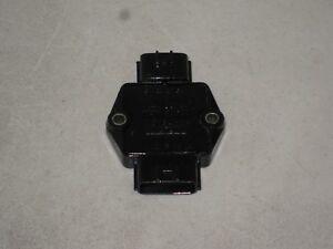 93-96 Infiniti Q45 4.5 Power Transistor Unit Ignition Control Module Igniter OEM