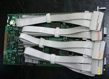 Agilent 16950a 016 68ch 4ghz Timing600m State 16mb Logic Analyzer Module