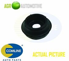COMLINE FRONT TOP STRUT MOUTING SHOCKER MOUNT OE REPLACEMENT CTSM9026