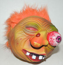 Madballs Action Figure