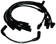 Spark Plug Wire Set-Vortec MSD 5577