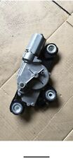 Ford Mondeo MK4 2008 - 2012 Hatchback Rear Tailgate Wiper Motor
