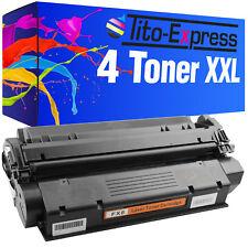 4x Toner ProSerie für Canon FX-8 L380 L380S L390 L400 L170 D340 510 PC-D 320 340