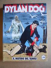 DYLAN DOG Originale  n°49 Edizione Bonelli    [G363]
