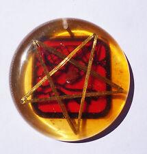 Mayan Chicchan Metayantra Pranic Device, ORGONE
