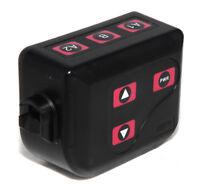 HME COM6000 Belt Pack Beltpac Wireless Drive Thru Intercom For Base 6000, 6100