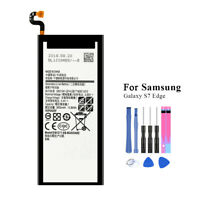 New Original Battery EB-BG935ABE For Samsung Galaxy S7 Edge SM-G935 G9350 G935FD