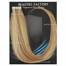 BF Super Tape in Skin Weft 100% Remy Human Hair Extensions #18/613 (Hair515)